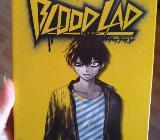 Anime Blood Lad Vol. 1-3 komplett im Sammelschuber - Bremen