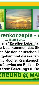 """BUSINESSVORTEILE sind nicht nur """"GROSSEN"""" da - Bremen Blumenthal"""