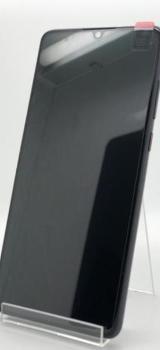 Samsung Galaxy S10 Plus-512 Gb - Weiß - Zustand:Wie Neu  GEB-2732 - Friesoythe