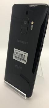 Samsung Galaxy S9 - 64 Gb - Schwarz - Zustand : Sehr Gut GEB-2718 - Friesoythe