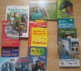 Pferde Bücher - Nordenham