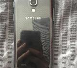Samsung s4 Mini - Wilhelmshaven
