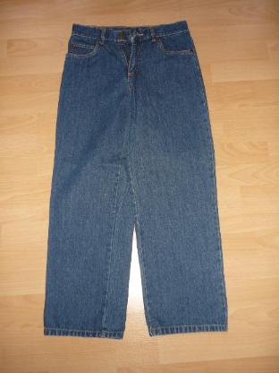 Jeans Gr.: 152/158