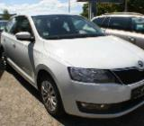 SKODA Rapid/Spaceback - Bremen