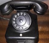 Telefon - Stuhr