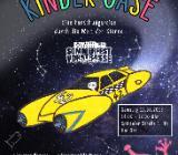 15.06.19 Kinder-Oase Sommerfest Vorstraße Bremen - Bremen Horn-Lehe
