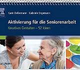 Aktivierung für die Seniorenarbeit Buch sehr gut erhalten - Oldenburg (Oldenburg)