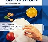 Aktivieren und Bewegen von älteren Menschen von M. Eisenburger sehr gut erhalten - Oldenburg (Oldenburg)