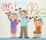 Gedächtnistraining mit Senioren – Aktivierung leicht gemacht! v. S. Kelkel gut erhalten - Oldenburg (Oldenburg)