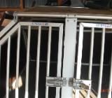 Hundebox für VW Passat - Molbergen