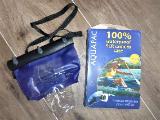wasserdichte Kamerahülle Tasche von Aquapac für SLRs