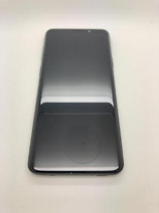 Samsung Galaxy S9 Plus- 64 Gb-Schwarz- Zustand :Wie Neu GEB-27490 - Friesoythe