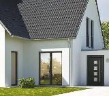 Fenster, Haustüren, Rollläden, Garagentore - Diepholz