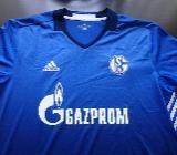 Verkaufe Herrentrikot von Schalke 04 - Berne