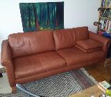Machalke Sofa - Bremen