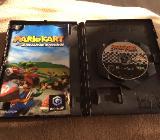 Mario Kart für Gamecube - Bremen