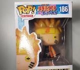 Naruto Funko Pop Figur (Naruto Six Path) - Nordholz