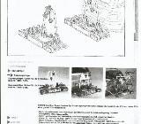 Fahrradträger - Weyhe