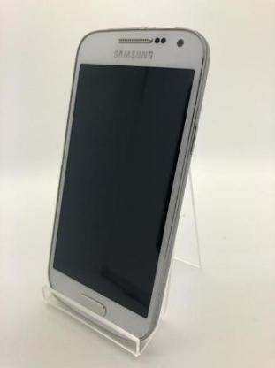 Samsung Galaxy S4 Mini - 8 Gb - Weiß - Zustand: Sehr gut GEB-2759 - Friesoythe