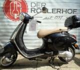 Vespa Primavera 50 2 Takt  Mofa - Langwedel (Weser)