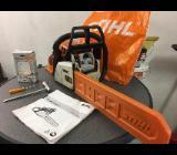 Motorsäge/Kettensäge von Stihl MS 230 - Oyten
