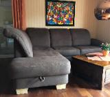 Eck Sofa - Wildeshausen