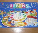 Spiel des Lebens (MB-Spiele) - Bremen