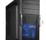 AMD Fx8350 8x4,0ghz - Bremerhaven