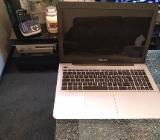 Asus R556LD Laptop - Oldenburg (Oldenburg)