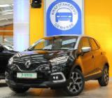 Renault Captur - Hambergen