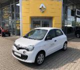 Renault Twingo SCe 70 Life - Stuhr