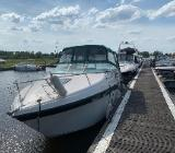 Motorboot Crownline 242 cr BJ 2000 - Bremen