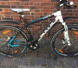 BULLS Nandi 26 Zoll Damenfahrrad Mountainbike 21 Gang MTB - Wilhelmshaven