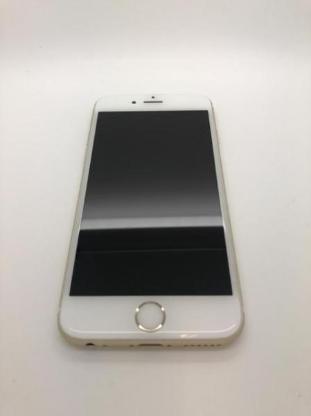 Apple iPhone 6 - 64 Gb - Gold - Zustand : Sehr gut  GEB-2804 - Friesoythe