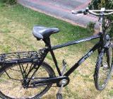 KTM Trekking Bike Bestzustand - Lembruch
