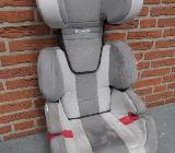 Recaro-Kindersitz Milano - Syke