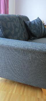 Sofa Lux Medico - Bremen Burglesum
