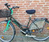 "Kettler-Damen-Cityrad 28"" - Bremen"