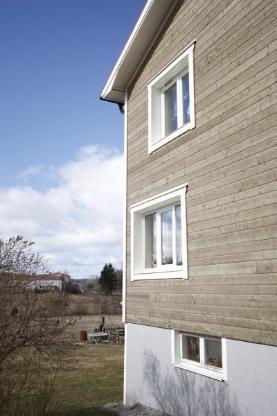 Fenster, Türen, Rollladen, Zaune aus Polen, günstig, top Qualität - Blender