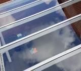 Fensterputzer Termin frei - Bremen