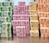 Benötigen Sie finanzielle Hilfe? - Bad Bederkesa