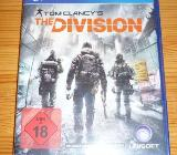 """PS4 """"The Division"""" - Bremen"""