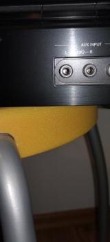 AV Receiver ONKYO TX-SR313 - Nordenham