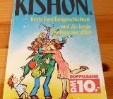 Ephraim Kishon - Bremen