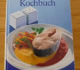 Mikrowellen-Kochbuch - Bremen