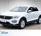 Volkswagen T-Roc 1.6 TDI NAVI*SHZ*PDC*UPE: 28T. - Weyhe
