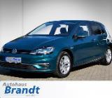 Volkswagen Golf VII 1.4 TSI Facelift DSG LED*Navi*Kamera*ACC - Weyhe