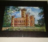 Jagdschloss - Bremen