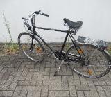 28er Herrenrad - Bremen