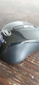NEU und unverbraucht. USB Maus - ohne Kabel - Worpswede